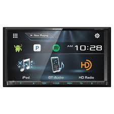The 8 Best Car Stereo Systems To Buy In 2018 2019 Gmc Sierra First Drive Review Gms New Truck In Expensive 10 Best Car Speakers Reviews Updated 2018 Speaker Area Google Home A Speaker To Finally Take On The Amazon Echo The Verge For Jeep Wrangler Unlimited Sonic Booms Putting 8 Of Audio Systems Test Americas Bestselling Cars And Trucks Are Built Lies Rise Buying Guides Caraudionow How Upgrade Your Head Unit Speakers Techradar Whats Difference Between Stereo Studio Monitors Breaking News Ever Tailgate Buy Bass For Computer Resource