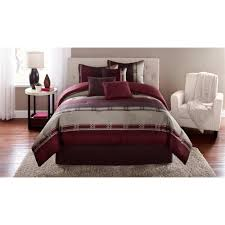 Big Lots Bedroom Furniture by Big Lots Twin Trundle Bed Home Beds Decoration