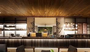 100 Interior Design In Bali Playing To Tourists Starbucks Unveils OriginFocused Retail Concept