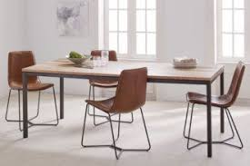 How to Buy a Dining or Kitchen Table … and es We Like for Under $1 000