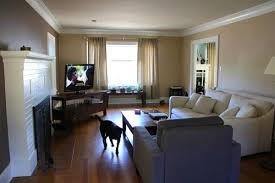 craftsman living room lighting can lights pendant or chandelier