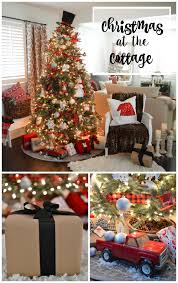 Balsam Hill 12 Bloggers Christmas Tree Reveal | Tree Toppers, Red ... Pottery Barn Australia Christmas Catalogs And Barns Holiday Dcor Driven By Decor Home Tours Faux Birch Twig Stars For Your Christmas Tree Made From Brown Keep It Beautiful Fab Friday William Sonoma West Pin Cari Enticknap On My Style Pinterest Barn Ornament Collage Ornaments Decorations Where Can I Buy Christmas Ornaments Rainforest Islands Ferry Tree Skirts For Sale Complete Ornament Sets Yellow Lab Life By The Pool Its Just Better Happy Holidays Open House