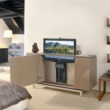 electric flat screen tv lift tv lift cabinet home flat