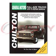 Chevrolet Diesel Repair Manual - Free Owners Manual • 3000 In Ebay Motors Cars Trucks Chevrolet 471955 Red Mopar Blog Page 6 Pickup Trucks Ebay Hd Car Wallpapers Find Everyday Driver 70 Dodge D100 Shop Truck Is All Business Chilton Ford Pickup Chassis Bronco 1987 1993 Repair Truckss Ebay Uk Photos Crane Black Bull Bb07583 Pick Up Buy Of The Week 1976 Gmc 1500 Brothers Classic 58 Elegant Diesel Dig Sale Luxury
