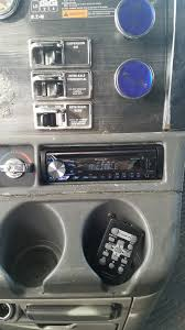100 Truck Stereo Semi Bluetooth Installation Bakersfield Car Audio