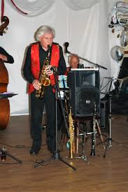 Phoenix Dixieland Jazz Band, 19th August 2016 | Welcome To ... The Sherwood Foresters At Harpden Derbyshire Tertorials In Our Client Care Service Workplace Peions Carey Hughes Homes Barnes Workplace Benefits Brochure By Lunatrix Issuu Bakehouse Shops They Can Do Marvellous Things With Summit Design And Eeering Engineers Presented Southern Utah Mens Basketball 201314 Yearbook Phoenix Dixieland Jazz Band Welcome To Farnborough Club All The Shipps Sam Claflin Lily Collins Chad Michael Murray Listing 904 Forest Dr Birmingham Al Mls 791170