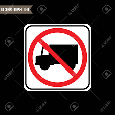 No Trucks Sign.Vector Illustration Royalty Free Cliparts, Vectors ... No Trucks In Driveway Towing Private Drive Alinum Metal 8x12 Sign Allowed Traffic We Blog About Tires Safety Flickr Stock Photo Royalty Free 546740 Shutterstock Truck Prohibition Lorry Or Parking Icon In The No Trucks Over 5 Tons Sign Air Designs Vintage All No Trucks Over 6000 Pounds Sign The Usa 26148673 Alamy Heavy 1 Tonne Metal Semi Allowed Illustrations Creative Market Picayune City Officials Police Update Signage Notruck Zone