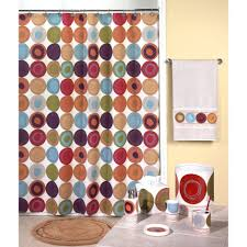 polka dot shower curtain periodic table shower curtain target