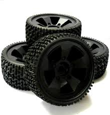 RC Wheels, Tyres For Universal | EBay Pit Bull 155 Growler Atextra Scale Rc Tires Komp Kompound With Proline Big Joe 40 Series Monster Truck 6 Spoke Chrome Newb Discover The Hobby Of Radiocontrolled Cars Trucks Lift Kit By Strc For Axial Scx10 Chassis Making A Megamud How Its Done Youtube Losi Xl Rtr Avc 15 4wd Black Los05009t1 Wheels Tyres Universal Ebay Redcat Racing Volcano Epx 110 Electric Brushed 19t Everybodys Scalin For Weekend Bigfoot 44 Rc Suppliers And 2018 2015 Top Sell Tire Traxxas Hsp