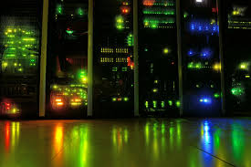 List Of Top 100 Web Hosting Companies In USA   RI Blog Verio Women Entpreneurs Grow Global Reduce Hosting Costs Special Discount For Beats Locustware Forum Websites With Plesk Part 1 Of 2 Your Most Vid Video Webmaster Robert Wesley Norman Presents Usa Partner Hostway Reviews By 6 Users Expert Opinion Feb 2018 Fluke 381 Seo Web One Sitelocks Owners Is Also The Ceo Many Of Companys Virtual Hosting Web Trespass To Chattel Doctrine Applied Cyberspace Host Search Insights February Via Youtube