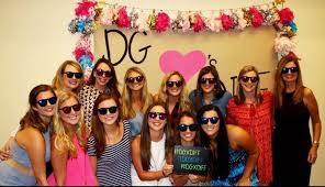Ole Miss Delta Gamma Inspires Biggest Charitable Eyeglass ... Michaels Baton Rouge Coupons Fex Quotes Coupon Travelling Weasels Topfoxx Discount Code And Better Eyewear Code Adidas Soccer Slides Diff Eyewear Promo Coupon Charitable Designer Eyewear Becky Ii In Leopard Brown Gradient Revolve Pursuing Pretty Diffgivesback Instagram Photos Videos Bloc Hotel Gatwick Discount Discounts With Ebt Fast Food 12 Unique Gifts For Female Travelers That Theyll Actually Use Black Flash Grey If You Need Some New Shades The Diff Cyber Monday