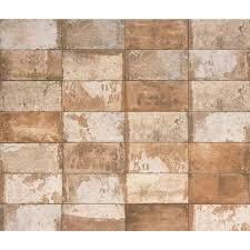 Ishii Tile Cutter Spares by Havana Cohiba Cotto Floor Tile 200x400 Tile Stone Paver