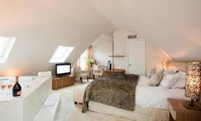 hotel avec dans la chambre perpignan hotel amsterdam avec dans la chambre hotel romantique