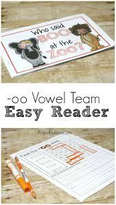 Books About Pumpkins Preschool by 170 Best Halloween Reading Plans Images On Pinterest Teaching