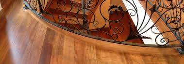 Radiant Floors Denver Co by Evergreen Co Hardwood Floor Installation U0026 Dustless Refinishing