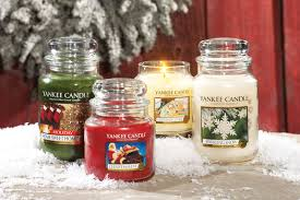 $10 Off $10 Yankee Candle Coupon! | Bec's Bargains Free Walgreens Photo Book Coupon Code Yankee Candle Company Will Not Honor Their Feb 04 2018 Woodwick Candle Pet Hotel Coupons Petsmart Buy 3 Large Jar Candles Get Free Life Inside The Page Coupon Save 2000 Joesnewbalanceoutlet 30 Discount Theatre Red Wing Shoes Promo Big 10 Online Store 2 Get Free Valid On Everything Money Saver Sale Fox2nowcom Kurios Cabinet Of Curiosities Edmton Choice Jan 29 Retail Roundup Ulta Joann Fabrics
