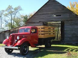 Beautiful Vintage Flatbed Trucks For Sale Contemporary - Classic ... Image Result For 1948 Chevy Flatbed Truck Gm Trucks 1947 55 Toyota Toyota Flatbed Truck For Sale Utes Beautiful Vintage Contemporary Classic 1946 Chevy Old Photos Collection 1950s Stock Images Alamy Ford Coe Wheels Us Pinterest Heartland Pickups 1986 K10 My First Gmc Hcw404 Factory Tandem Drive 400 Vintage Log Old Parked Cars F1 Bangshiftcom 1977 F250 Is Actually A Heavy Duty 2008 Ram In Dguise