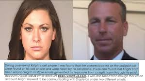 Fresno Police Officer Accused Of Arranging Sex For Money With Bunny ... Free House On Craigslist Omargoshtv Youtube Fniture Craigslist Turlock Applied To Your Home Oregon Desert Model 45s Coent Page 6 Antique Automobile Club Fresno Woman Stabbed To Death After Date Identified Nissan Of Clovis 2019 20 Top Upcoming Cars Used Toyota Tacoma For Sale Visalia Ca Cargurus Design Orl In Ca All New Car Release Date Jeep Jseries Pickup Classics For On Autotrader