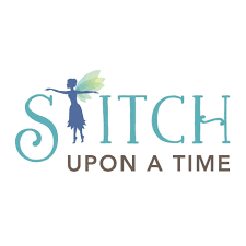 50% OFF Stitch Upon A Time Coupon Code | Promo Code | Jan-2020 Lulus On Twitter The Hunt Ends Soon Its Your Last Day To Honey Finds And Applies Coupon Codes Automatically In Online Code 25 Off Luluscom Coupons Promo 82219 Insider By Boulder Weekly Issuu Skin Care Codes Discounts And Promos Wethriftcom 10 Best Jan 20 Strike Free Printable Deals Missy Home Facebook Lulu Latest Promotions Electronics For Less 70 Off Followersheavende Jan20 How Apply Sky Coupon Code
