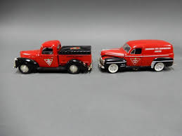 LOT OF CANADIAN TIRE DIECAST TRUCKS Amazoncom Newray 143 Ulityintertional Maintenance Truck Tonka Diecast With Boat Toysrus Pin By Stephen Stephens On Models Pinterest Ben Saladinos Die Cast Fire Collection Colctible Model Cranes Clleveragecom Drake Z01382 Australian Kenworth C509 Sleeper Prime Mover Truck Lot Of Cadian Tire Diecast Trucks 164 Sd Trucks Series 1 2017 Intertional Workstar Tanker Franklin Mint Pierce Snorkel Fire 132 Scale Maisto 127 Chevrolet Silverado Vehicle