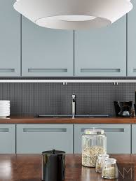 replace your doors for ikea kitchen cabinets metod ontime