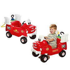 Little Tikes Truck - Second Hand Toys And Games, Buy And Sell | Preloved Little Tikes Fire Truck Bayi Kkanak Alat Mainan Dan Walkers Fire Truck 4 Men Chunky People Vintage 80 S Toy Vgc Engine Toddler Bed Best Resource Slammin Racers Toys R Us Canada Spray Rescue At Mighty Ape Nz Makeover In 2018 Loves Jual Di Lapak Ajeng Ajengs77 Ones Creative Life Bali Baby Shop Foot To Floor Replacement Parts