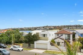 100 Real Estate North Bondi 4116 Brighton Boulevard NSW 2026