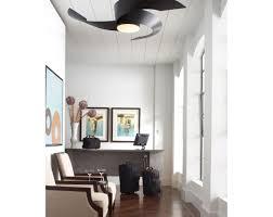 Bedroom Ceiling Fans Menards by Ceiling Entertain Best Quiet Outdoor Ceiling Fans Delightful