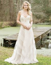 Wedding Dress Stores Near Me I Pinimg 1200x 89 0d 05 890d