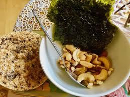 cuisine di騁騁ique mariette s back to basics tea and flowers