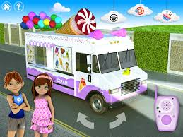 Kids Vehicles 2 | 22learn Vintage Good Humor Truck With Montclair Roots This Weblog Is Gypsy Scoops Dallas Food Trucks Roaming Hunger Big Gay Ice Cream Wikipedia Shopkins Playset In Leicester Series 3 Crafts For The Soft Serve The Scoop Coop Sweet Spot Toronto Hitting Times Sort Of Social Design An Essential Guide Shutterstock Blog Chomp Whats Da Hard To Find Playtime Toy Unboxing Ice Cream Truck Juan Ponce 3d Vehicle Competion Hum3d