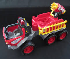 Fisher-Price Hero World Rescue Heroes Fire Truck 'RHFD 326' Working ... Buy Dickie Fire Engine Playset In Dubai Sharjah Abu Dhabi Uae Emergency Equipment Inside Fire Truck Stock Photo Picture And Cheap Power Transformers Find Deals On History Shelburne Volunteer Department Best Toys Hero World Rescue Heroes With Billy Blazes Playskool Bots Griffin Rock Firehouse Sos Brands Products Wwwdickietoysde Hobbies Find Fisherprice Products Online At True Tactical Unit Elite Playset Truck Sheets Timiznceptzmusicco Heroes Fire Compare Prices Nextag Brictek 3 In 1