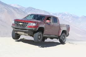 FOUR WHEELER Names 2018 Chevrolet Colorado ZR2 Pickup Truck Of The ... Chevy Blazer Off Road Truck Off Road Wheels Chevy Colorado Zr2 Bison Headed For Production With A Focus On Best Pickup Truck Of 2018 Nominees News Carscom Chevrolet Is The Off Road Truck Weve Been Waiting Video Chevys New The Ultimate Offroad Vehicle 2019 Silverado Gmc Sierra Will Be Built Alongside 2017 Motorweek Goes To Nevada For Competion Debut Meet Adventure Grows Wings Got New Today Z71 Offroad I Have Lineup Mountain Glenwood Springs Co Named Year Sunrise