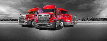 100 Best Lease Purchase Trucking Companies Truck Driver Program Dedicated Account WNo Credit Check No