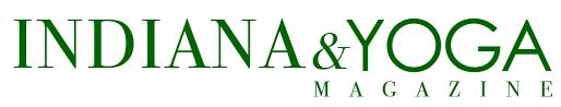 Products Indiana Yoga Magazine