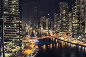 100 Atelier M Dalila Barakat On Twitter O Rooftop Badalado Da Dubai