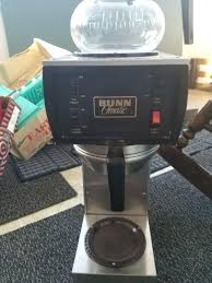 Bunn Coffee Maker Models Packed With Pour 3 Burner Station Model S By O To Frame Remarkable Instructions Nhbx B 331