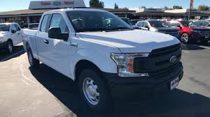New 2018 Ford F-150 For Sale | Redding CA New And Used Cars For Sale At Redding Car Truck Center In Totally Trucks 2018 Ford F150 Ca Cypress Auto Glass 20 Reviews Services 1301 E Towing Service For 24 Hours True Our Goal Is To Find The Very Best Lift Kit Your Vehicle Taylor Motors Serving Anderson Chico Cadillac Craigslist California Suv Models Its Our Job Make Function Right Look Good You Equipment Rentals Ca Trailer Rentals Tow Transport