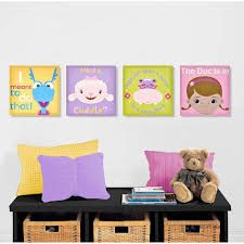 Hello Kitty Bedroom Decor At Walmart by 97 Best Doc Mcstuffins Images On Pinterest Bedroom Ideas Kids