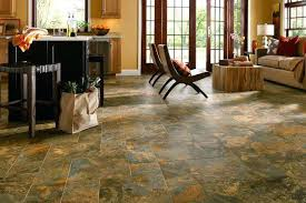 armstrong commercial floor tile commercial flooring commercial