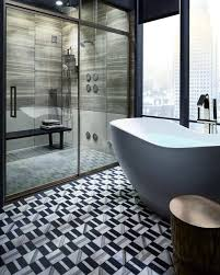 bathroom ideas karachi
