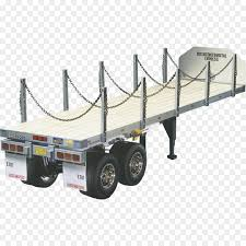 Car Semi-trailer Truck - Construction Trucks Png Download - 1500 ... 1 14 Scale Rc Semi Trailers Scandal Season Episode 7 Cast 79018921_d45872f537_bjpg 1024768 Models Pinterest Kidplay Toy Car Big Rig Semi Truck Die Cast Vehicle Hauler Walmartcom Pin By Tim On Model Trucks Trucks Truck Kits Scale Models Fast Delivery Tamiya Rc Vehicles From Mcldirect Ireland Mcl Chris Long Rigs And Rigs 56304 114 Globe Liner Scaled Kit Remote Controlled Kiwimill Portfolio My New Cool Control Cars Cheap Rc Sale Find Deals Line At
