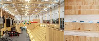 100 Swedish Interior Designer Wood Wood