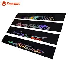 ᗑ】New Laser Reflective Letters Auto Car Front Window Windshield ... Decals For Cars And Trucks 11 Best Images About Windshield On Car Visor Decal Sticker Graphic Window How To Apply A Sun Strip Etc Youtube Supplies Creative Hot Charm Handmade 2017 New Laser Reflective Letters Auto Front Dodge Challenger Graphicsstripesdecals Streetgrafx Product Gmc Truck Motsports Windshield Topper Window Decal Sticker Dirty Stickers Amazoncom Dabbledown Like My Ex Buy 60 Supergirl V4 Powergirl Girl Dc Comics Logo Printed Yee 36 Granger Smith Store Quotes Quotesgram