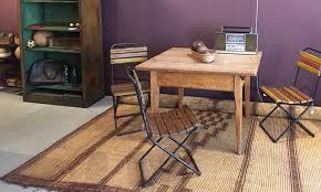 11 läden in denen ihr schöne second möbel kaufen könnt