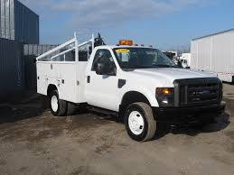 Non CDL - Cassone Truck And Equipment Sales Used 2013 Ford F350 Flatbed Truck For Sale In Az 2255 1990 Ford Flatbed Truck Item H5436 Sold June 26 Co Work Trucks 1997 Pickup Dd9557 Fe 2007 Frankfort Ky 50056948 Cmialucktradercom Used Flatbed Trucks Sale 2017 In Arizona For On 4x4 9 Dump Truck Youtube Houston Tx Caforsale 1985 K6746 May 2019 Ford Awesome Special 2011 F550 Super Duty