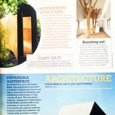 100 Tdo Architects If Youre In To Grand Designs Magazine TDO Architecture Facebook