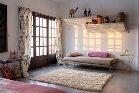 Japanese Bedroom Decor Room Design Plan Cool