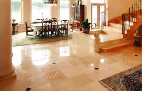 san diego marble floor polishing tile grout cleaning