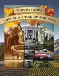 Touchstones The Life And Times Of Modesto By DaphneFletcher - Issuu Gardner Trucking Chino Ca Best Image Of Truck Vrimageco Credit Unions In California Pdf San Joaquin County Multispecies Habitat Cservation And Open Space Dirksen Argosy Next To 90 Peterbilt 362 At Flying J Lodi Ca 050216 Inc 2577 W Yosemite Ave Manteca 95337 Ypcom Flats Solar Project Lions Blind Center Lcboakland Twitter Running Down The Road With A Transportation Renegade Wther It Starts On Barge Boat Train Or Plane Anything Moving Rentals Budget Rental
